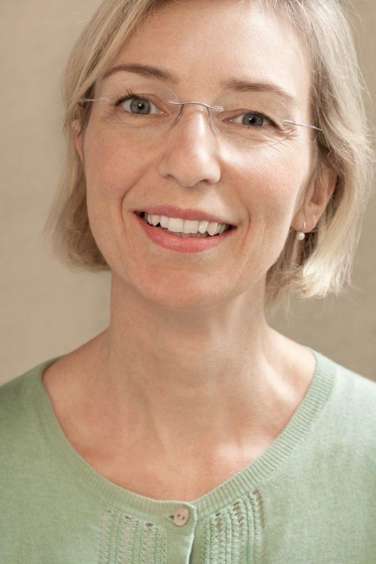 Petra Daxböck